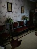 4 комнатная квартира, 72.2 м<sup>2</sup> Шымкент