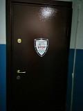 4-комнатная квартира, 72.2 м<sup>2</sup> Шымкент