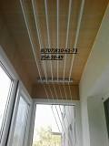 монтаж потолочных сушилок для белья в алматы Алматы
