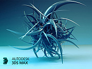 Установка 3D max по Казахстану   +vray + Corona! Цена - 5000 тенге Алматы