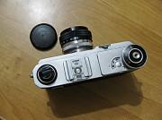 Фотоаппарат Киев-4ам - в отличном состоянии Павлодар