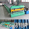 Автоматический Оборудование для производства сигма-профилей типа 720