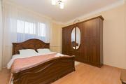 2-комнатная квартира посуточно, 60 м<sup>2</sup> Нур-Султан (Астана)
