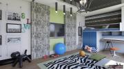 Дизайн интерьера, авторский надзор, декорирование Кокшетау
