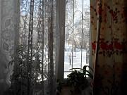 3 комнатная квартира, 78 м<sup>2</sup> Усть-Каменогорск
