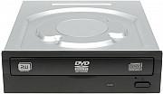 Оптический привод DVD+R/RW&CDRW LITE-ON IHAS124, Black Щучинск