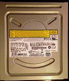 Оптический привод Sony NEC Optiarc AD-7201S Black Щучинск