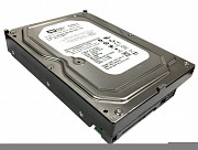 Жёсткий диск Western Digital, WD2500AAJS 250GB Щучинск