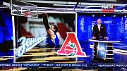 ТВ приставка Smart TV - все спутниковые каналы через Интернет без антенн Алматы