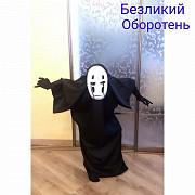 Прокат детских костюмов Разное! Нур-Султан (Астана)