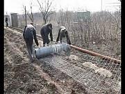 Сетка - Чабанка - оцинкованная 1, 4 м Алматы