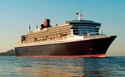 Новый Лайнер Cunard индивидуальной сборки 2009 года выпуска Алматы