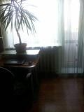 2 комнатная квартира, 41 м<sup>2</sup> Караганда