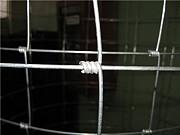Сетка фермерская- шарнирная- 1, 6 м Алматы