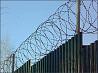 Егоза - защитный барьер