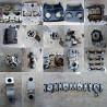 Двигатель Subaru Forester Ej20 в разбор Алматы