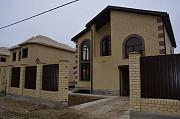 Дом 207 м<sup>2</sup> на участке 5,8 соток Алматы