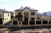 Дом 197 м<sup>2</sup> на участке 5.8 соток Алматы