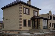 Дом 120 м<sup>2</sup> на участке 6,61 соток Алматы