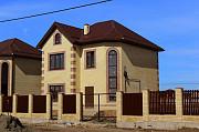 Дом 120 м<sup>2</sup> на участке 4,5 соток Алматы