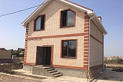 Дом 115 м<sup>2</sup> на участке 4.3 соток Алматы