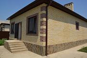 Дом 87 м<sup>2</sup> на участке 5.6 соток Алматы