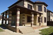 Дом 155 м<sup>2</sup> на участке 5,8 соток Алматы