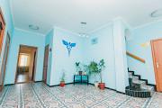Лечение алкоголизма Нур-Султан (Астана)