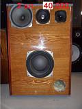 Колонки, динамики, усилители, CD плеера, минидисковая дека, кассетные деки Житикара