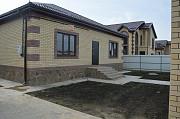 Дом 140 м<sup>2</sup> на участке 7.45 соток Алматы