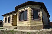 Дом 131 м<sup>2</sup> на участке 7.45 соток Алматы