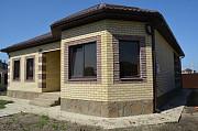 Дом 133 м<sup>2</sup> на участке 7.45 соток Алматы
