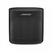 Портативная акустика Bose SoundLink Color Алматы