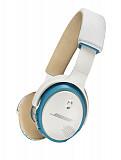 Bose soundlink on ear white наушники Алматы