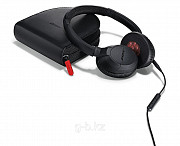 Soundtrue on-ear black Bose Алматы