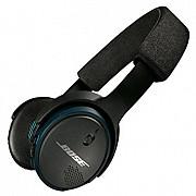 SoundLink On-Ear наушники Алматы