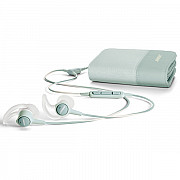 Bose SoundTrue Ultra In-Ear Алматы