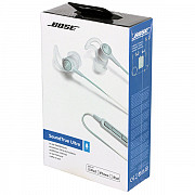 Bose SoundTrue Ultra In-Ear Алматы
