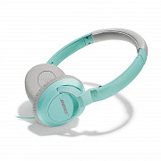 Bose SoundTrue OE Audio, Mint Алматы
