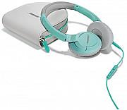 Bose SoundTrue OE Audio, Mint Алматы