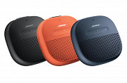 Soundlink Micro (blue. Orange. Black. ) доставка из г.Алматы