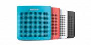 Soundlink Color II доставка из г.Алматы