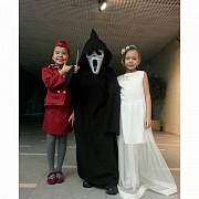 Костюмы в прокат на Halloween! Нур-Султан (Астана)