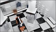 Дизайн - интерьера экстерьера. Проектирование. 3D - визуализация Нур-Султан (Астана)