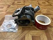 Турбина Bobcat 1J700-17012 доставка из г.Алматы