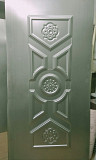 Декоративный металлический лист Алматы