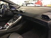 Lamborghini Aventador, 2016 Алматы