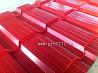 Линия для производства металлочерепицы Каскад 25 и пронастила С25