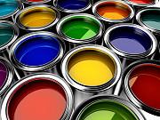 Краски на масляной основе - ПФ 115 - 2, 6 кг Алматы