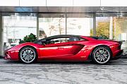 Lamborghini Aventador, 2018 Алматы